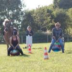 Reiterspiele Siezbüttel 25.08 (50)