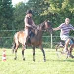 Reiterspiele Siezbüttel 25.08 (86)