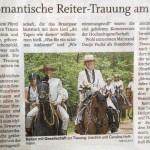 Norddeutsche Rundschau, 24.08.2015
