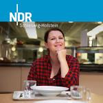 NDR1-Podcast mit Maja Herzbach